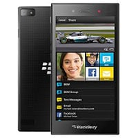 BlackBerry BlackBerry-Z3 Mobile Phone Repair