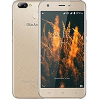 Blackview A7 Pro Mobile Phone Repair