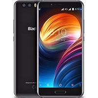 Blackview P6000 Mobile Phone Repair