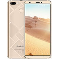 Blackview Blackview-S6 Mobile Phone Repair