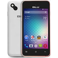 BLU Advance 4.0 L2 Mobile Phone Repair