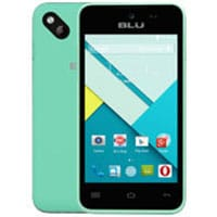 BLU Advance 4.0 L Mobile Phone Repair