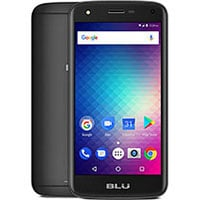 BLU C5 (2017) Mobile Phone Repair