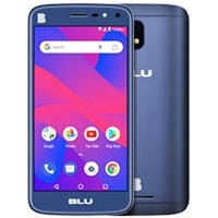 BLU C5 Mobile Phone Repair