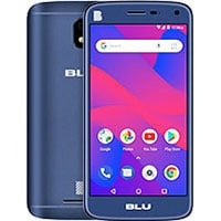 BLU C5L Mobile Phone Repair
