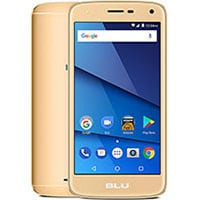BLU C5 LTE Mobile Phone Repair