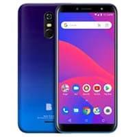 BLU C6 2019 Mobile Phone Repair