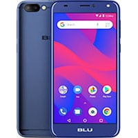 BLU C6 Mobile Phone Repair