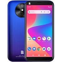 BLU C6L 2020 Mobile Phone Repair