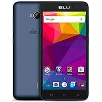 BLU Dash 4.5 (2016) Mobile Phone Repair