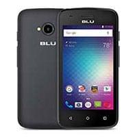 BLU Dash L2 Mobile Phone Repair