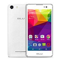 BLU Dash M Mobile Phone Repair