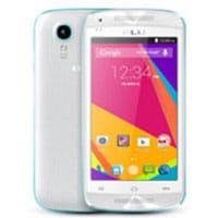 BLU Dash Music JR Mobile Phone Repair