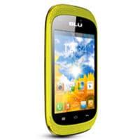 BLU Dash Music Mobile Phone Repair