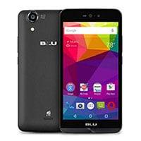 BLU Dash X LTE Mobile Phone Repair