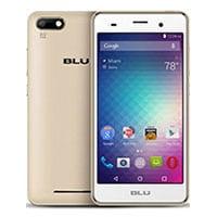 BLU Dash X2 Mobile Phone Repair