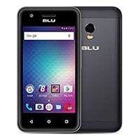 BLU Dash L3 Mobile Phone Repair
