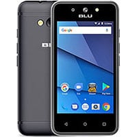 BLU Dash L4 LTE Mobile Phone Repair