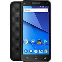 BLU Dash L5 LTE Mobile Phone Repair
