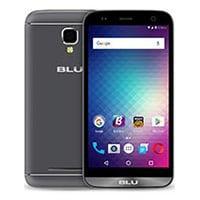BLU Dash XL Mobile Phone Repair