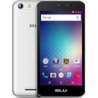 BLU Energy M Mobile Phone Repair