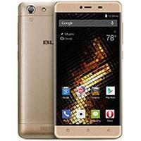 BLU Energy X 2 Mobile Phone Repair
