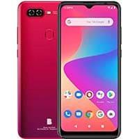 BLU G50 Mega Mobile Phone Repair