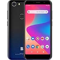 BLU G50 Mobile Phone Repair