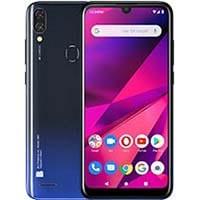 BLU G60 Mobile Phone Repair