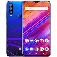 BLU G9 Pro Mobile Phone Repair