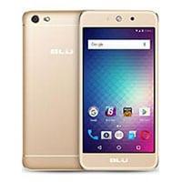 BLU Grand M Mobile Phone Repair
