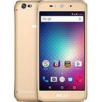 BLU Grand Max Mobile Phone Repair