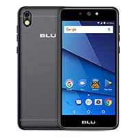 BLU Grand M2 (2018) Mobile Phone Repair