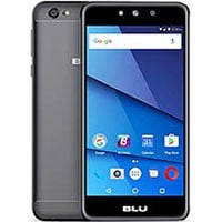 BLU Grand XL Mobile Phone Repair