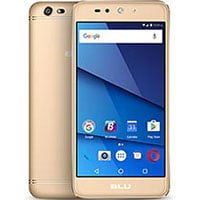 BLU Grand X LTE Mobile Phone Repair