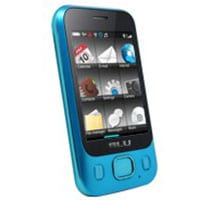 BLU BLU-Hero Mobile Phone Repair