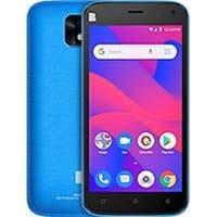 BLU J2 Mobile Phone Repair