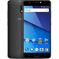 BLU Life One X3 Mobile Phone Repair