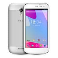 BLU Life One M Mobile Phone Repair