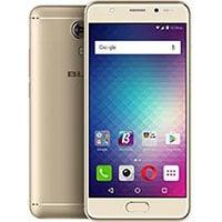 BLU Life One X2 Mini Mobile Phone Repair