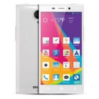 BLU Life Pure XL Mobile Phone Repair
