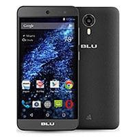 BLU Life X8 Mobile Phone Repair