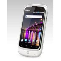 BLU Magic Mobile Phone Repair