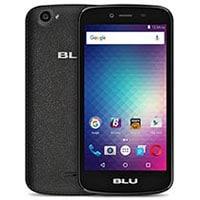 BLU Neo X LTE Mobile Phone Repair