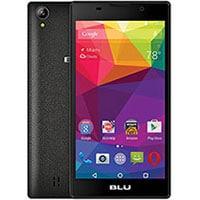 BLU Neo X Plus Mobile Phone Repair