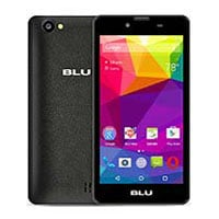 BLU Neo X Mobile Phone Repair