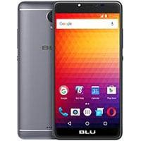 BLU R1 Plus Mobile Phone Repair
