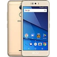 BLU R2 LTE Mobile Phone Repair