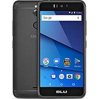 BLU R2 Mobile Phone Repair
