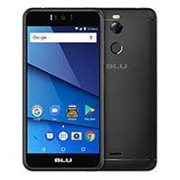 BLU R2 Plus Mobile Phone Repair